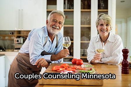 couples-counseling-minnesota