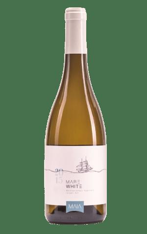 2015 Mare White Dry White Wine