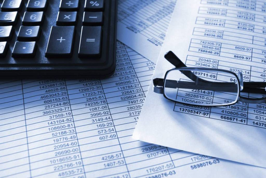Keep Up Your Accountants QuickBooks Skills