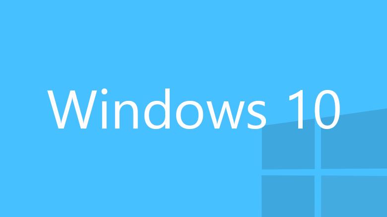 Windows 10 and QuickBooks 2016