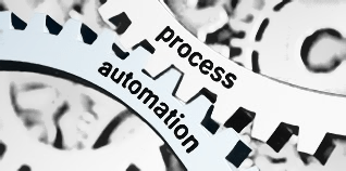 Data Entry and Automation: Meet Your Business Robot