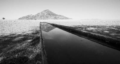 marcy_mendelson_water-point-namibrand-2
