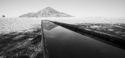marcy_mendelson_water-point-namibrand-2a