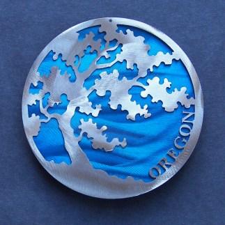 ornament_OregonTree_blue