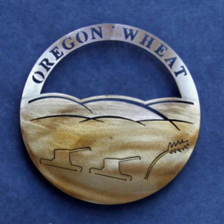 ornament_OregonWheat