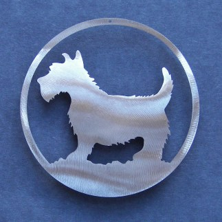 ornament_dog_3