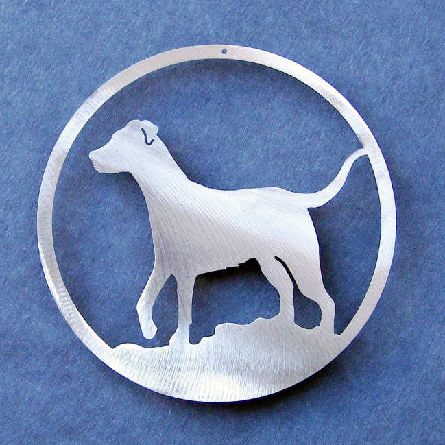 ornament_dog_6