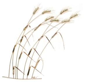 wheatField_lrg