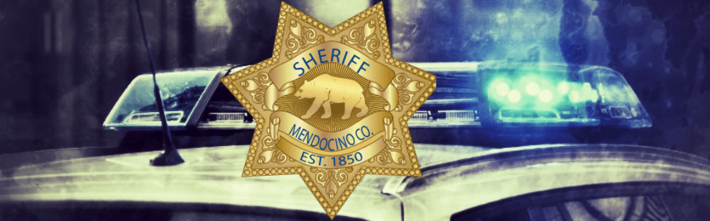 Girl, Woman, and Three Men Held by Armed Robbers for Several Hours, says  MCSO – MendoFever