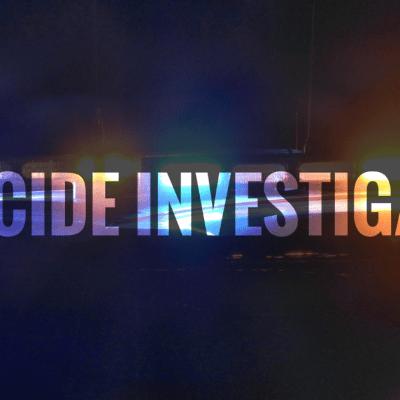 Homicideinvestigationfeature