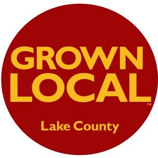 Grown Local Logo_Lake County_print 300dpi-01