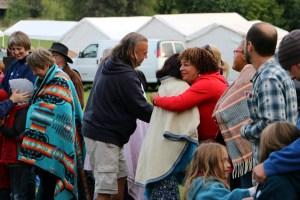 mendota dakota sacred fire potluck (12)