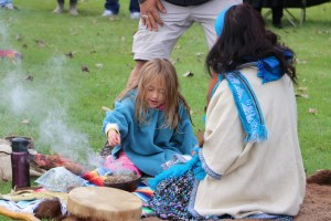 mendota dakota sacred fire potluck (17)