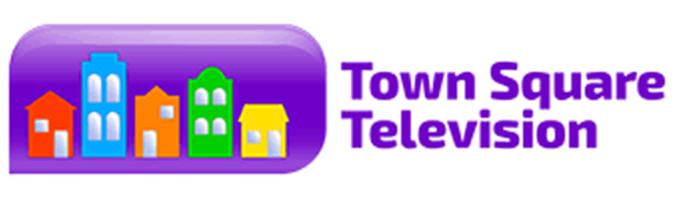 town square television minnesota