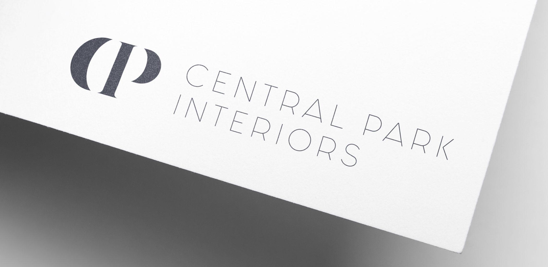 Logo_Central_Park_Interiors