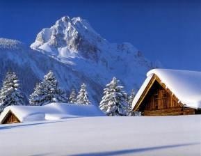 Winter,_snow