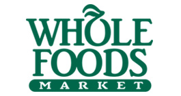 sponsor-whole-foods