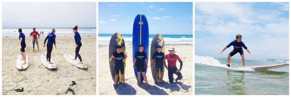 surf lessons la jolla