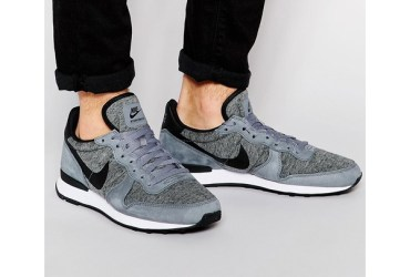 nike-internationalist-grau