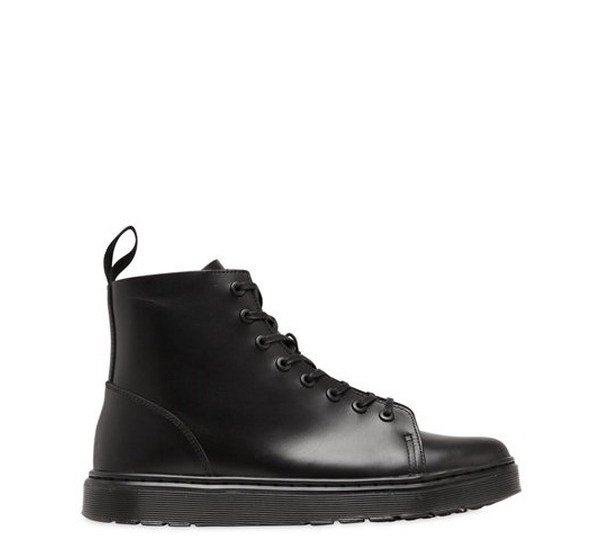 dr martens sneaker die perfekte alternative zu den trend boots menelevenmeneleven. Black Bedroom Furniture Sets. Home Design Ideas