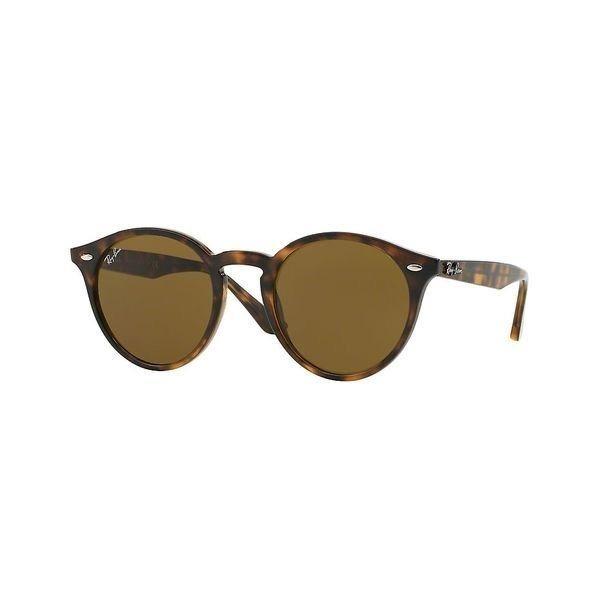 Coole Herren Sonnenbrille für euer Herren Business Outfit.