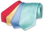 Herren Accessoires Krawatte