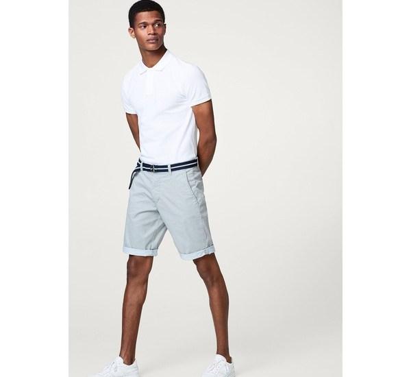 Coole herren shorts von esprit.