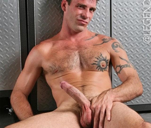 Hot Naked Men Big Cocks