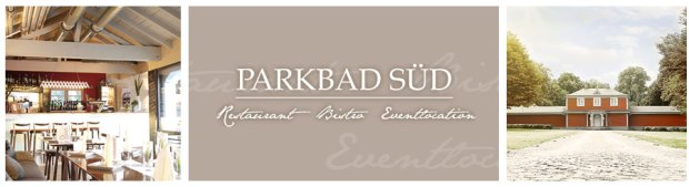 parkbad_sued_restaurant_bistro_eventlocation