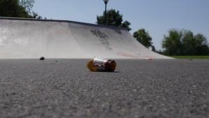 Skateranlage 4 P1020570