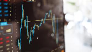 Membaca trend saham dengan mudah - image
