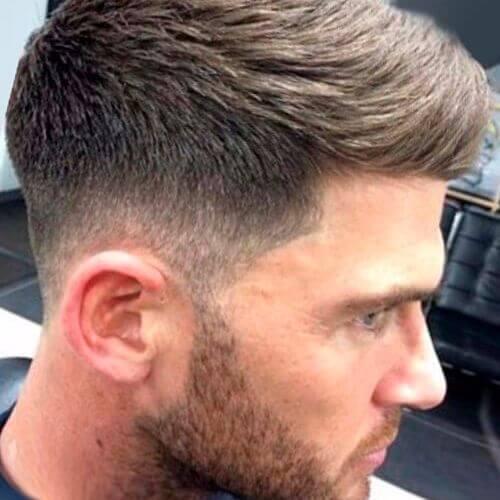 Image Result For Short Men Hair Cuts