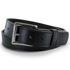 Best Belts For Men's