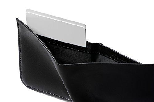 Bellroy Hide & Seek Wallet