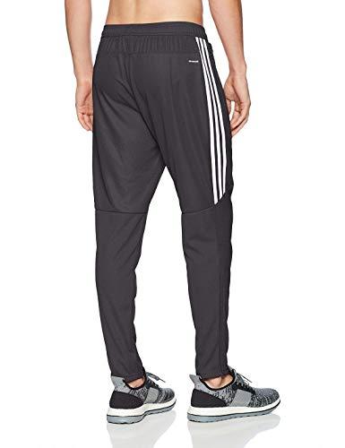 adidas Men's Soccer Tiro Pants