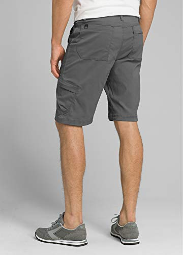 prAna - Men's Stretch Zion Lightweight Shorts