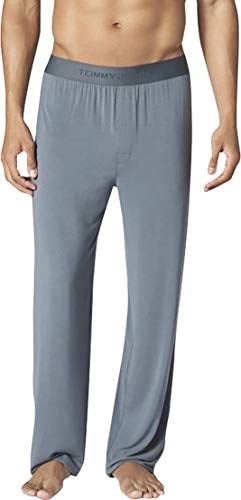 Tommy John Men's Second Skin Pajama Pants