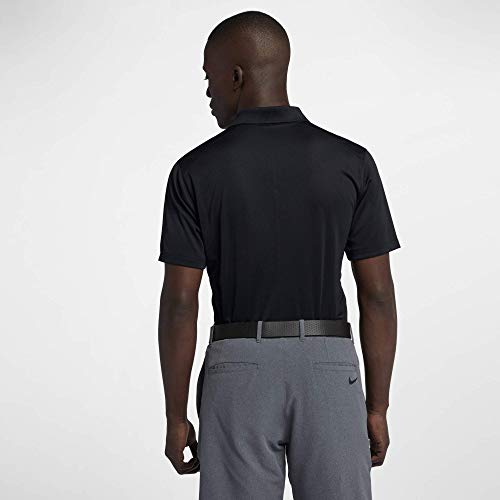 Nike Men's Dry Victory Polo