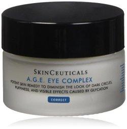 SkinCeuticals A.G.E. Eye Cream