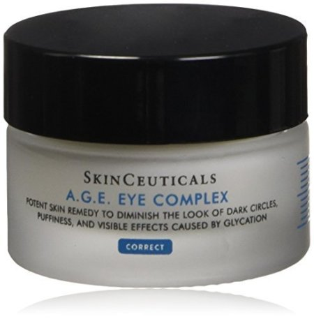 SkinCeuticals A.G.E. Eye Cream