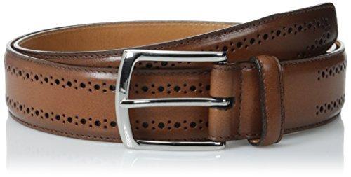 Allen Edmonds Men's Manistee Belt