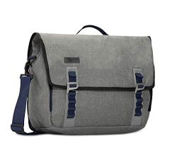 TIMBUK2 Command Messenger Bag, Midway, Medium