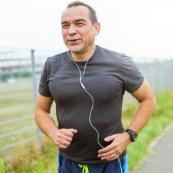 Best Athletic or Workout Shirts For Men's