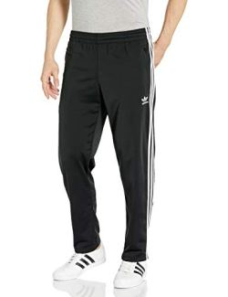 adidas Originals Men's Firebird Track Pants