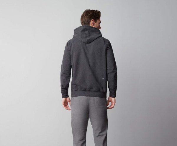 Mack Weldon Ace Hooded Sweatshirt