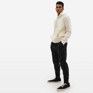 Best Sweatpants For Men's