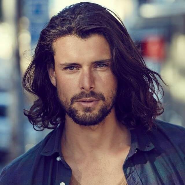 Image Result For Short Professional Hair