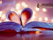 Knjiga love