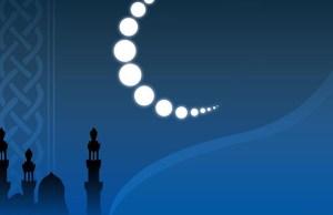 islamske slike 3