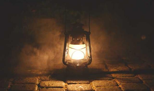 fenjer, nocni namaz